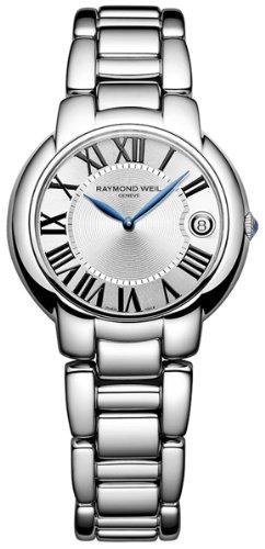 raymond-weil-jasmine-montre-femme-5235-st-00659