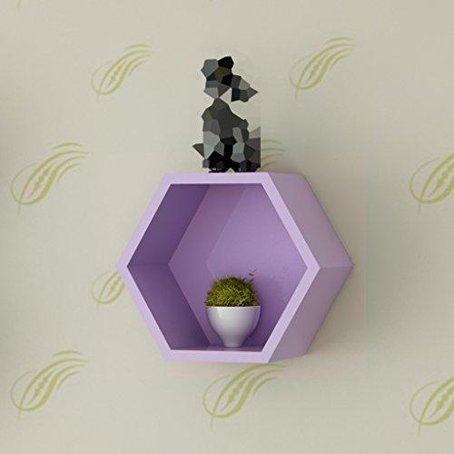 zxq-arte-lattice-creativo-semplice-atmosfera-di-moda-soggiorno-indumento-casa-forno-vernice-assicell