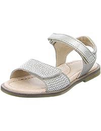 Suchergebnis Auf Auf FürClicMädchen SchuheSchuhe Suchergebnis FürClicMädchen nwOkPX80