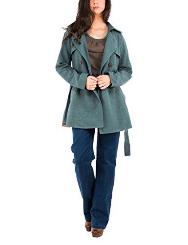 altromercato-womens-auteurs-du-monde-sabrina-cape-blu-zaffiro-medium