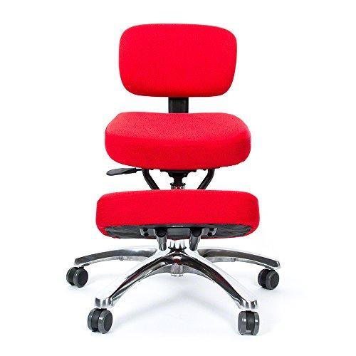 jazzy kneeling chair the best amazon price in savemoney es