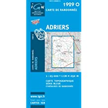 1929o Adriers