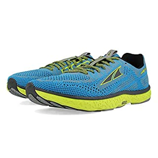 Altra Escalante Racer Running Shoes - AW18-9