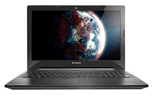 Lenovo-80Q700G3SP-Ordenador-porttil