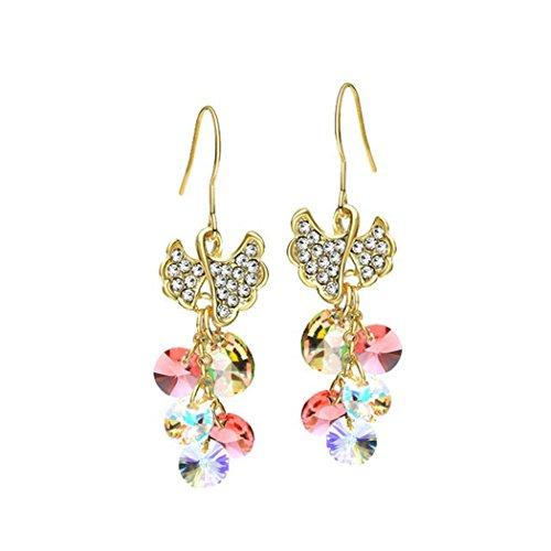 ananth-bijoux-pour-femme-cristaux-dautriche-swarovski-strass-plaque-or-pendants-doreilles