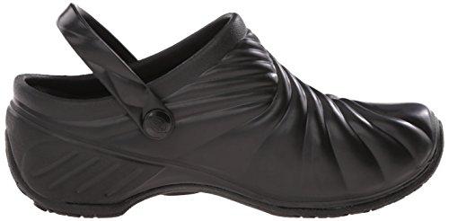 Fila Maranello scarpa da running Nero