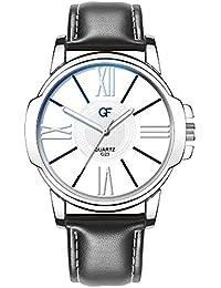 68f28e573c65 DAYLIN Relojes de Hombre de Marca