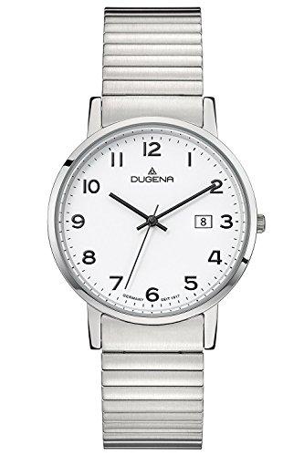 Reloj Dugena para Hombre 4460751