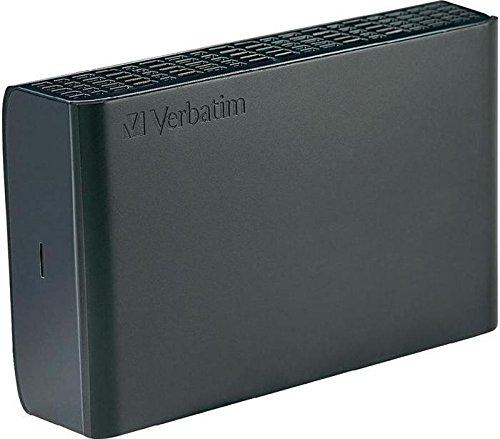 verbatim-47682-8-tb-store-n-save-usb-30-35-inch-external-hard-drive-black