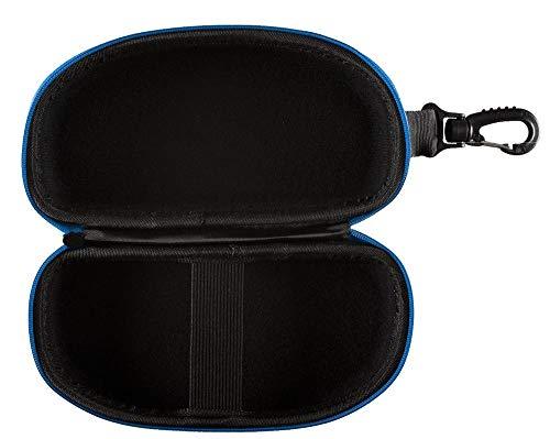 Zoom IMG-3 arena astuccio per occhialini nero
