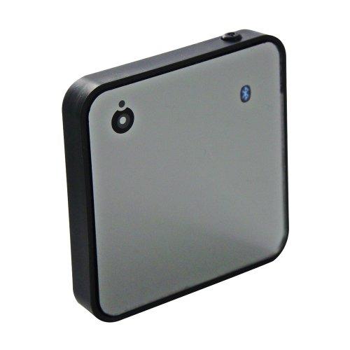 Preisvergleich Produktbild BLUEWAY Bluetooth Dockstation für Apple iPhone 3 / 4