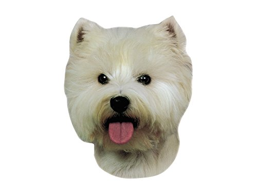 nobby-adhesivo-west-highland-terrier