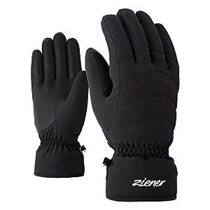 Ziener Damen Kamira Lady Glove Handschuhe