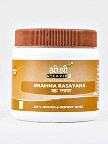 sri-sri-ayurveda-brahma-rasayana-250-gm-for-memory-improves