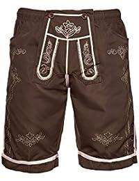 Pantaloncini costume da bagno da uomo pantaloncini per  nuoto cool casual colore estate alla moda spiaggia 1101Tü… b6e8bb98d2c7
