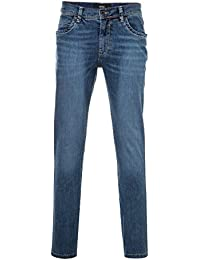 Brax Herren Straight Jeans