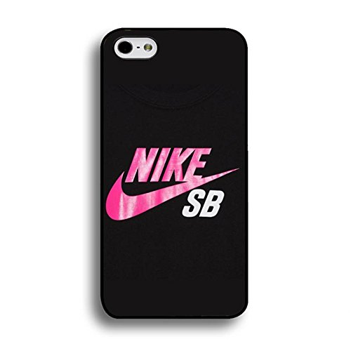 classical-unique-nike-logo-phone-case-for-iphone-6-plus-6s-plus-55-inch-luxury-nike-cell-phone-case-