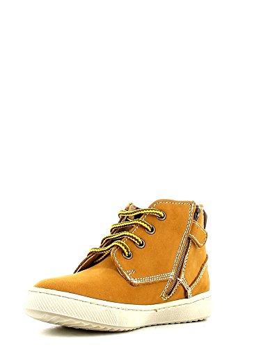 Nero Giardini Junior , Mädchen Sneaker Grano