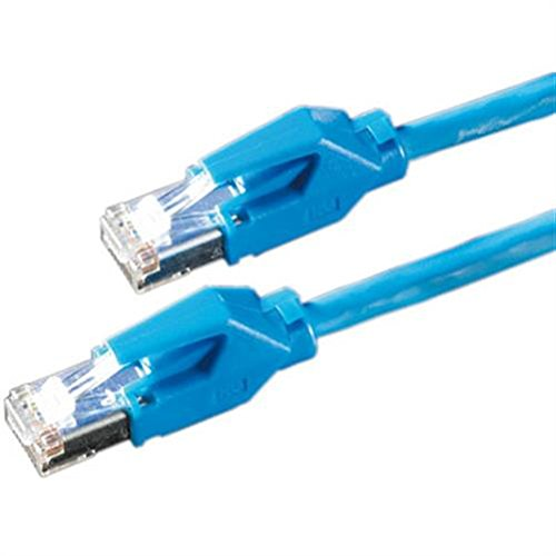 draka-comteq-s-ftp-patch-cable-cat6-blue-3m-3m-azul-cable-de-red-blue-3m-3-m-azul