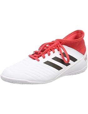adidas Predator Tango 18.3 In, Zapatillas de Fútbol Unisex Niños