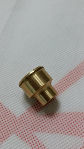 für Petromax und Geniol HK150-500 Teil108 Graphitpackung