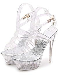 Schuhe Auf Damen Suchergebnis FürCinderella htxsrdQC