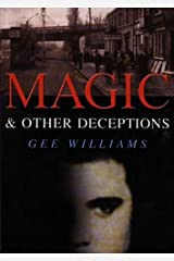 Magic and Other Deceptions Paperback