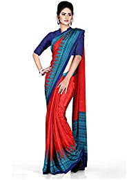 Uniform sarees womens sarees online buy uniform sarees womens uniform sarees crepe saree 53015nevy blue thecheapjerseys Gallery