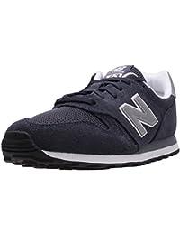 73f9933a0 Amazon.es  Piel - Zapatillas   Zapatos para mujer  Zapatos y ...