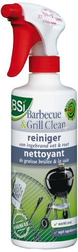 bsi-barbecue-grill-clean-nettoyant-degraissant