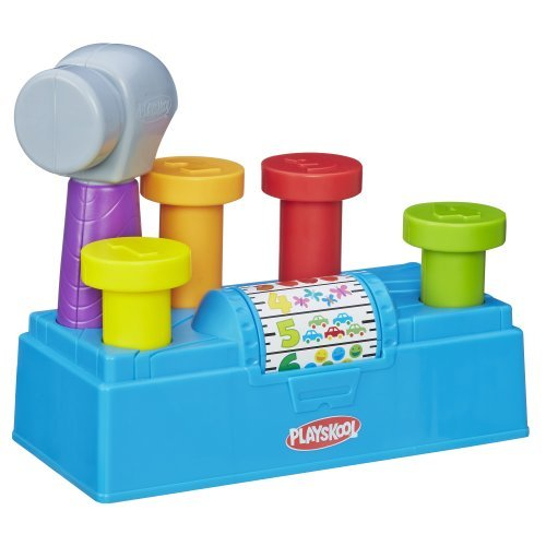 playskool-tap-n-spin-toolbench-by-playskool