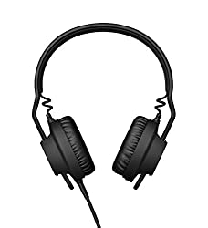 AIAIAI TMA-2 (DJ Preset) Professional Headphones - modular headphone system with fully customisable, upgradeable and replaceable parts