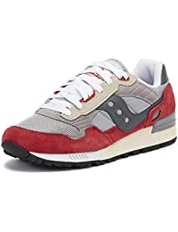 Amazon.it  Saucony - Scarpe  Scarpe e borse 044cf269a2c