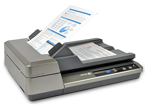 xerox-documate-3220-escaner-de-documentos-gris