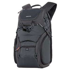 Vanguard Adaptor 46 Sac à dos photo pour Appareil photo reflex / ordinateur portable Gris