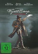 Wyatt Earp hier kaufen