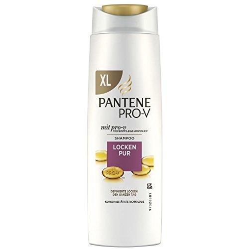 pantene-pro-v-shampoo-locken-pur-fur-lockiges-haar-6er-pack-6-x-300-ml