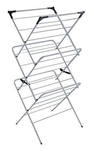 Home Hardware 3 Tier Indoor Airer