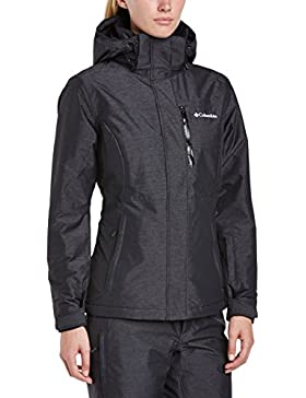 Columbia Alpine Action OH Jacket