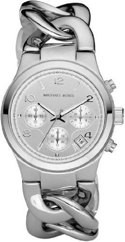 michael-kors-mk3149-reloj-para-mujeres