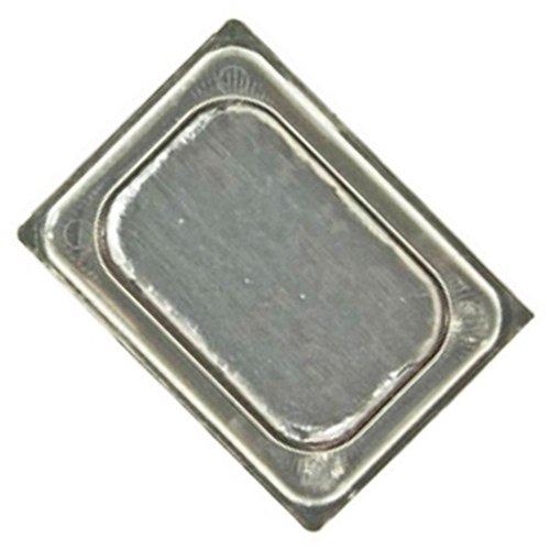 540, 550 original Lautsprecher Buzzer ()