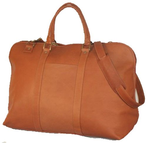 david-king-co-sac-grande-ouverture-tan-one-size