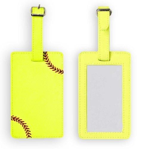 softball-luggage-tag-by-zumer-sport