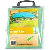 Gardman 30097 Couverture pour Très Grand Parasol