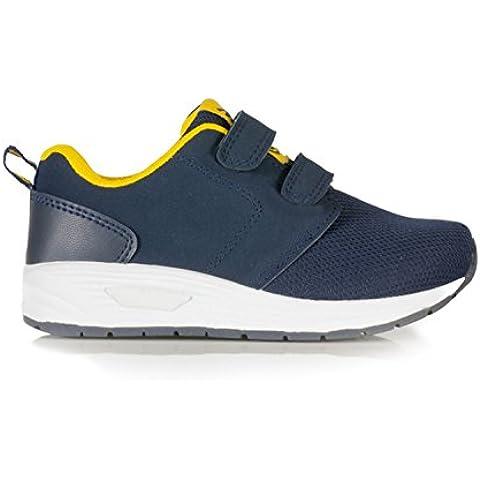 SFO, Sneaker bambini