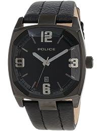 Police 12963jsb/02 - Reloj analógico de cuarzo para hombre