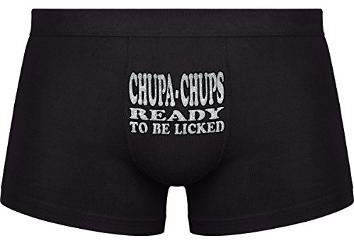 cool-boxers-chupa-chups-ready-to-be-licked-a-birthday-present
