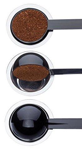 2 Gusto Puro per Dolce Gusto® con caffè premium 125g