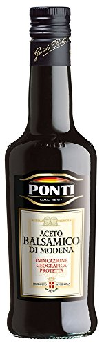 ponti-aceto-balsamico-modena-t12-12-bottiglie