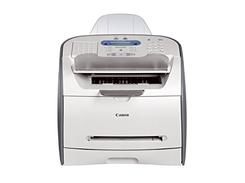 Canon Laserfax L380S Faxg